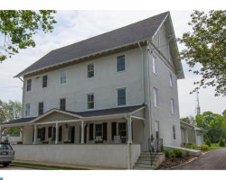 Photo of 324 Righters Mill Rd #2, Gladwyne, PA 19035 (MLS # 7046375)