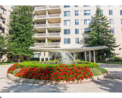 Photo of 191 Presidential Blvd #R514, Bala Cynwyd, PA 19004 (MLS # 7050297)