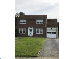 Photo of 45 Strathaven Dr, Broomall, PA 19008 (MLS # 7050619)