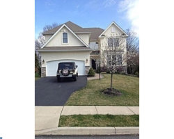 Photo of 115 Ceton Ct, Broomall, PA 19008 (MLS # 7050772)