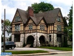 Photo of 25 Montrose Ave #7, Bryn Mawr, PA 19010 (MLS # 7053153)