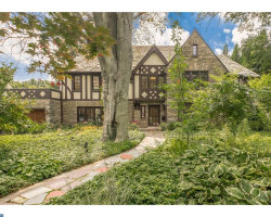 Photo of 412 Academy Cir, Merion Station, PA 19066 (MLS # 7053724)