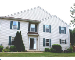 Photo of 401 Lynn Rose Ct, King Of Prussia, PA 19406 (MLS # 7054028)