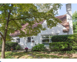 Photo of 705 Conshohocken State Rd, Bala Cynwyd, PA 19004 (MLS # 7054741)