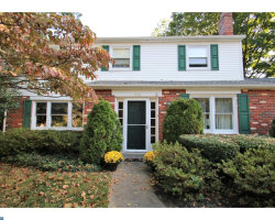 Photo of 500 Minshall Rd, Springfield, PA 19064 (MLS # 7056035)