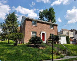Photo of 100 Wayne Ave, Springfield, PA 19064 (MLS # 7056839)