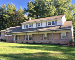Photo of 1712 Farr Rd, Wyomissing, PA 19610 (MLS # 7057395)