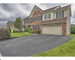 Photo of 1609 Ethan Dr, Wyomissing, PA 19610 (MLS # 7057906)