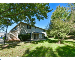 Photo of 180 Providence Forge Rd, Royersford, PA 19468 (MLS # 7057993)