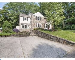 Photo of 605 Conshohocken State Rd, Bala Cynwyd, PA 19004 (MLS # 7058103)