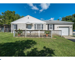 Photo of 148 Ivy Ln, King Of Prussia, PA 19406 (MLS # 7058448)