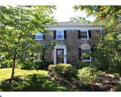 Photo of 1018 Clover Hill Rd, Wynnewood, PA 19096 (MLS # 7058585)