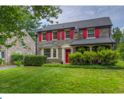 Photo of 724 Argyle Rd, Wynnewood, PA 19096 (MLS # 7058697)
