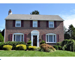 Photo of 521 Claremont Rd, Springfield, PA 19064 (MLS # 7058998)