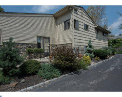 Photo of 347 Cherry Bend, Merion Station, PA 19066 (MLS # 7059568)
