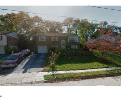 Photo of 367 Sweetbriar Rd, King Of Prussia, PA 19406 (MLS # 7059726)