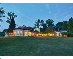 Photo of 100 Springhouse Ln, Newtown Square, PA 19073 (MLS # 7059825)