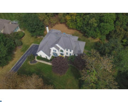 Photo of 20 Heather Way, Newtown Square, PA 19073 (MLS # 7060470)