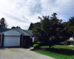 Photo of 734 Hedgerow Dr, Broomall, PA 19008 (MLS # 7060603)