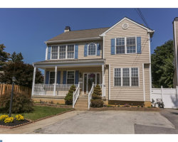 Photo of 2433 Gilbert St, Broomall, PA 19008 (MLS # 7060694)