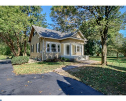 Photo of 233 W Forge Rd, Glen Mills, PA 19342 (MLS # 7061105)