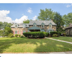 Photo of 1241 Lindale Ave, Upper Darby, PA 19026 (MLS # 7061305)