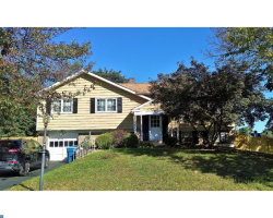 Photo of 257 Anthony Rd, King Of Prussia, PA 19406 (MLS # 7061774)