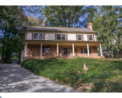 Photo of 830 Sproul Rd, Bryn Mawr, PA 19010 (MLS # 7063475)