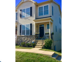 Photo of 566 B St, King Of Prussia, PA 19406 (MLS # 7063541)