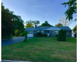 Photo of 3531 Tyson Rd, Newtown Square, PA 19073 (MLS # 7063635)