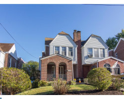Photo of 113 Wayne Ave, Springfield, PA 19064 (MLS # 7063996)