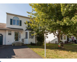 Photo of 139 Merion Dr, Royersford, PA 19468 (MLS # 7064618)