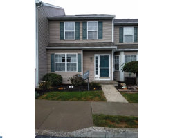 Photo of 70 Horseshoe Dr, Douglassville, PA 19518 (MLS # 7065411)