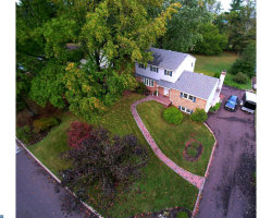 Photo of 604 S 6th Ave, Royersford, PA 19468 (MLS # 7066155)