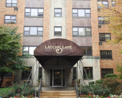 Photo of 40 Old Lancaster Rd #212, Merion Station, PA 19066 (MLS # 7066368)
