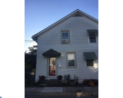 Photo of 128 Cinder St, Douglassville, PA 19508 (MLS # 7066616)