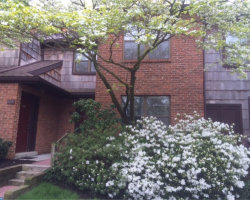 Photo of 112 Chase Rd #106, Chesterbrook, PA 19087 (MLS # 7066650)