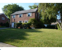 Photo of 214 Fairview Rd, Springfield, PA 19064 (MLS # 7066979)