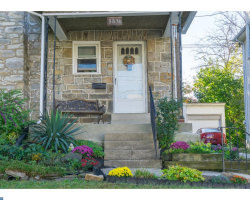 Photo of 3836 Albemarle Ave, Drexel Hill, PA 19026 (MLS # 7067165)