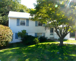 Photo of 417 Maddock Rd, Springfield, PA 19064 (MLS # 7067235)