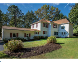 Photo of 922 Hunt Rd, Radnor, PA 19008 (MLS # 7067367)