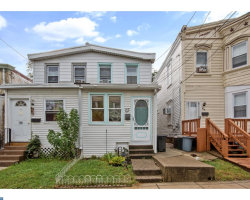 Photo of 48 S Maple Ave, Lansdowne, PA 19050 (MLS # 7068003)