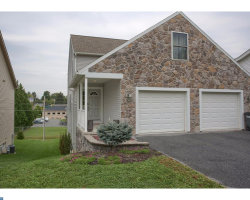 Photo of 339 Greenwich St, Wyomissing, PA 19610 (MLS # 7068386)
