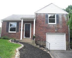 Photo of 18 N Malin Rd, Broomall, PA 19008 (MLS # 7068447)