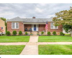 Photo of 2522 Rosemont Ave, Ardmore, PA 19003 (MLS # 7068571)