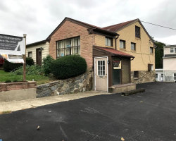 Photo of 4610 State Rd, Drexel Hill, PA 19026 (MLS # 7068719)