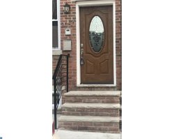 Photo of 2050 Fernon St, Philadelphia, PA 19145 (MLS # 7069019)