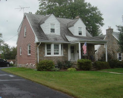 Photo of 967 Westfield Rd, Springfield, PA 19064 (MLS # 7069466)