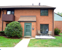 Photo of 700 Ardmore Ave #208, Ardmore, PA 19003 (MLS # 7069750)