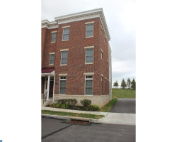 Photo of 2317 Roma Dr, Philadelphia, PA 19145 (MLS # 7069851)